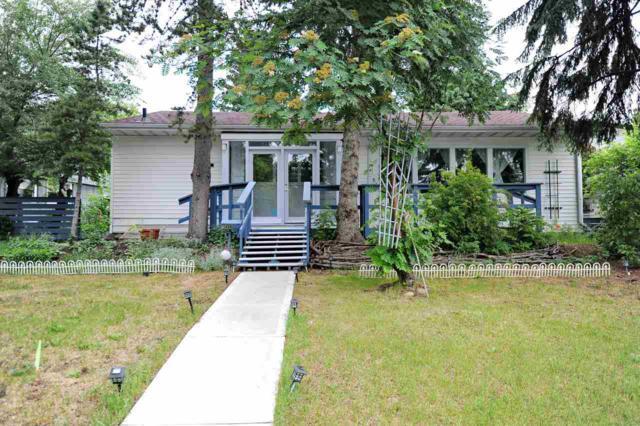 11666 72 Avenue, Edmonton, AB T6G 0C1 (#E4101755) :: The Foundry Real Estate Company