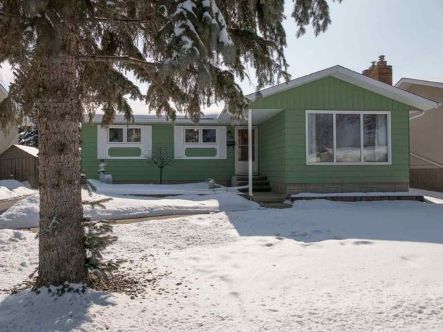 24 Meadowood Crescent, Sherwood Park, AB T8A 0L7 (#E4101771) :: The Foundry Real Estate Company