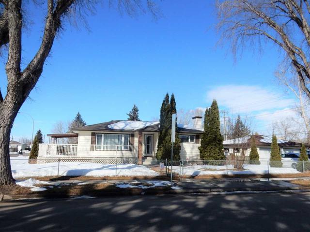 12101 35 Street NW, Edmonton, AB T5W 2A1 (#E4101811) :: The Foundry Real Estate Company