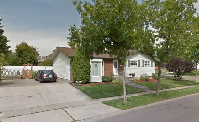 2 Abbey Crescent, St. Albert, AB T8N 2X2 (#E4101865) :: The Foundry Real Estate Company