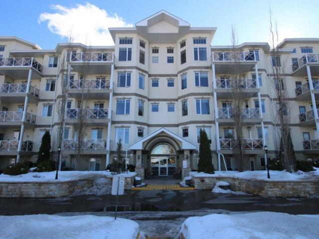 Edmonton, AB T6H 6A3 :: The Foundry Real Estate Company