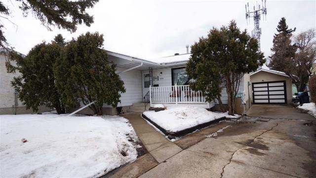 11219 162A Avenue NW, Edmonton, AB T5X 1Z9 (#E4101986) :: The Foundry Real Estate Company
