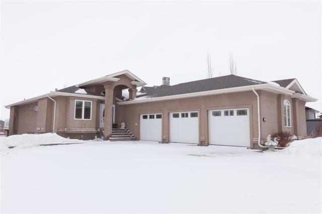 36 Shores Drive, Leduc, AB T9E 8N7 (#E4102258) :: The Foundry Real Estate Company