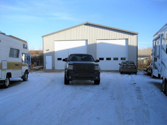 Unit 10 15 Boulder Bv, Stony Plain, AB T7Z 1V6 (#E4102313) :: The Foundry Real Estate Company