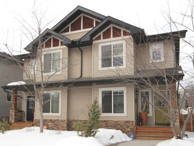 Edmonton, AB T6C 3L9 :: The Foundry Real Estate Company