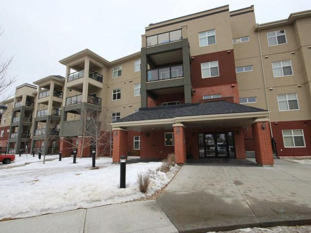 133 7825 71 Street, Edmonton, AB T6B 3R9 (#E4102563) :: The Foundry Real Estate Company