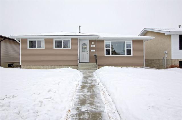 8411 150 Avenue, Edmonton, AB T5E 1B9 (#E4102611) :: The Foundry Real Estate Company