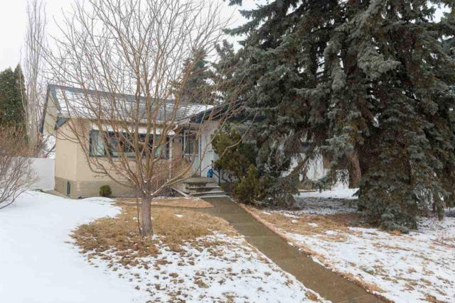 10328 50 Street NW, Edmonton, AB T6A 2C4 (#E4102687) :: The Foundry Real Estate Company