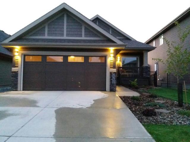 8636 218 Street NW, Edmonton, AB T5T 4R7 (#E4102740) :: The Foundry Real Estate Company