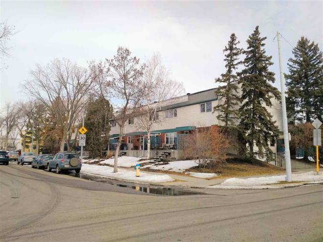 14220 91 Avenue NW, Edmonton, AB T5R 4Y4 (#E4102982) :: The Foundry Real Estate Company