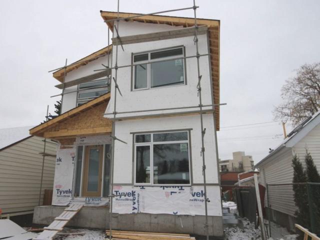 10810 75 Avenue, Edmonton, AB T6E 1K2 (#E4102992) :: The Foundry Real Estate Company