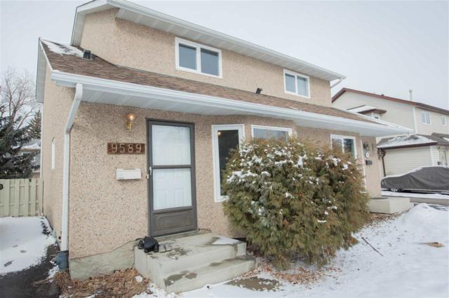9589 180A Street NW, Edmonton, AB T5T 2Z4 (#E4103056) :: The Foundry Real Estate Company
