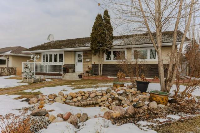 5308 Fulton Road NW, Edmonton, AB T6A 3T2 (#E4103160) :: The Foundry Real Estate Company