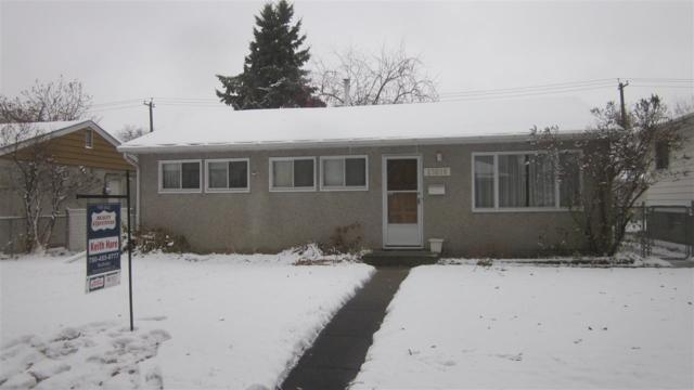 13016 123A Street NW, Edmonton, AB T5L 0L2 (#E4103224) :: The Foundry Real Estate Company