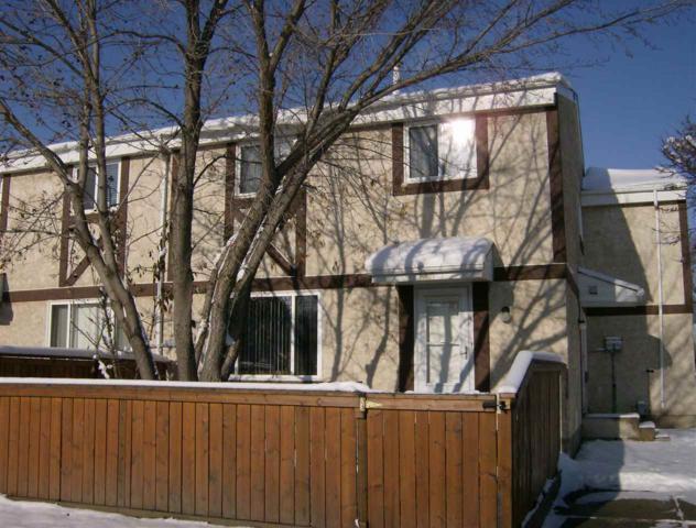 145 Primrose Gardens, Edmonton, AB T5T 0R1 (#E4103366) :: The Foundry Real Estate Company