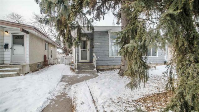 6907 101 Avenue NW, Edmonton, AB T6A 0H6 (#E4103396) :: The Foundry Real Estate Company