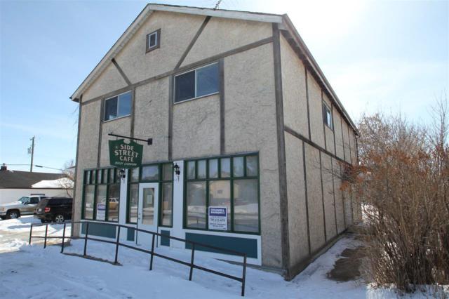 5019 51, Vilna, AB T0A 3L0 (#E4103411) :: The Foundry Real Estate Company