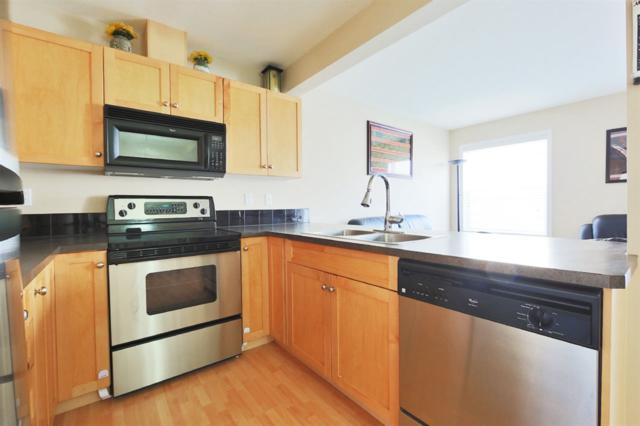 193 230 Edwards Drive SW, Edmonton, AB T6X 1G7 (#E4103433) :: The Foundry Real Estate Company