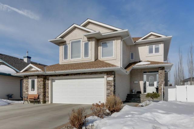 20752 90 Avenue NW, Edmonton, AB T5T 1T4 (#E4103575) :: The Foundry Real Estate Company
