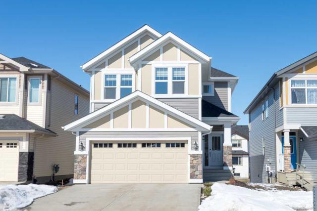 5463 Allbright Square, Edmonton, AB T6W 3H7 (#E4103579) :: The Foundry Real Estate Company