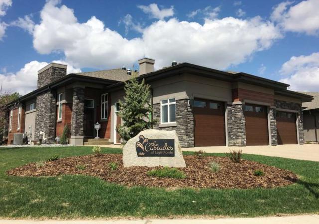 820 Howatt Place, Edmonton, AB T6W 2T7 (#E4103637) :: The Foundry Real Estate Company