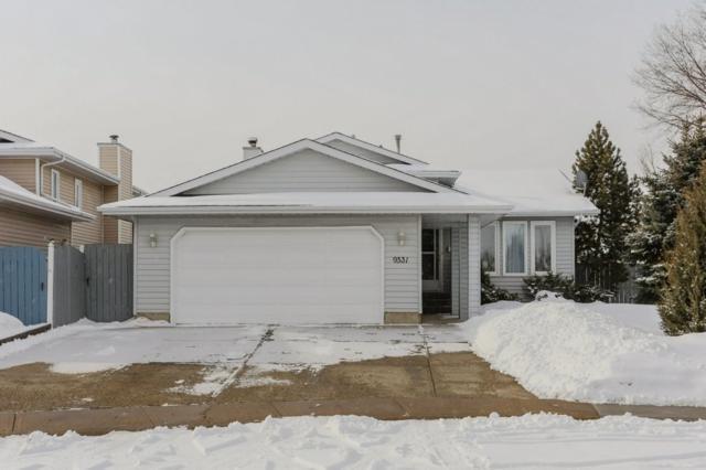 9531 180 Avenue NW, Edmonton, AB T5Z 2G4 (#E4103679) :: The Foundry Real Estate Company