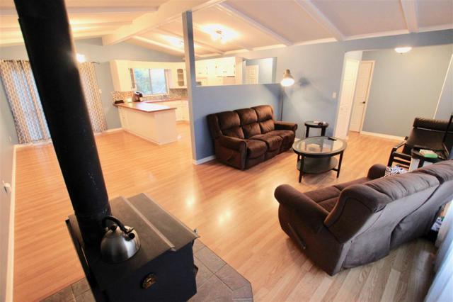 5208 1 Avenue, Boyle, AB T0A 0M0 (#E4103748) :: The Foundry Real Estate Company