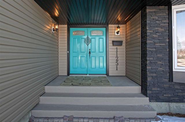 11251 159 Avenue NW, Edmonton, AB T5X 4W2 (#E4103806) :: The Foundry Real Estate Company