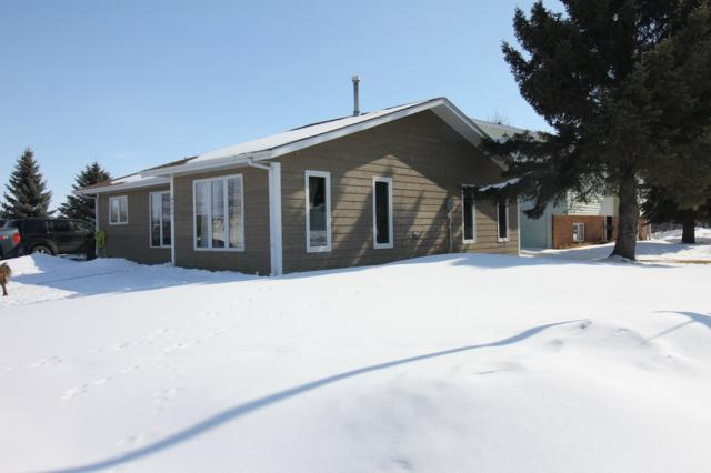 4805 48 Avenue, Legal, AB T0G 1L0 (#E4103902) :: The Foundry Real Estate Company