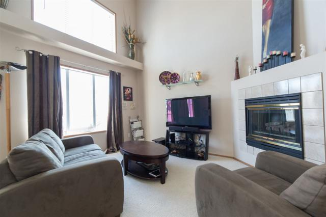 7557 188 Street NW, Edmonton, AB T5T 5W9 (#E4103973) :: The Foundry Real Estate Company