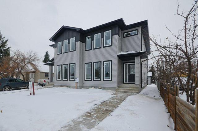 10738 149 Street, Edmonton, AB T5P 1M2 (#E4104023) :: The Foundry Real Estate Company