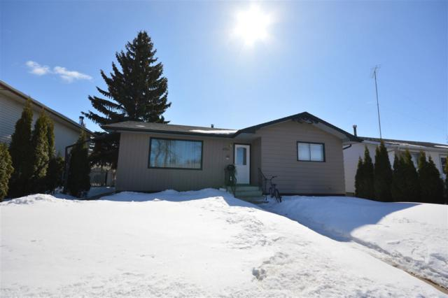 4716 44 Avenue, Bonnyville Town, AB T9N 1N7 (#E4104120) :: The Foundry Real Estate Company