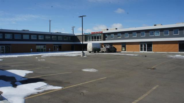 #205 9129 35 AV NW SE, Edmonton, AB T6E 5Y1 (#E4104123) :: Müve Team   RE/MAX Elite