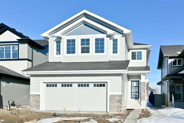 7777 Getty Way, Edmonton, AB T5T 7A9 (#E4104139) :: The Foundry Real Estate Company