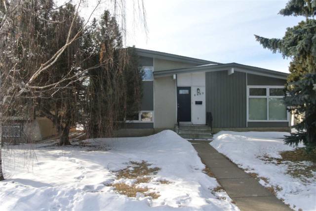 8503 138 Avenue NW, Edmonton, AB T5E 2A3 (#E4104150) :: The Foundry Real Estate Company