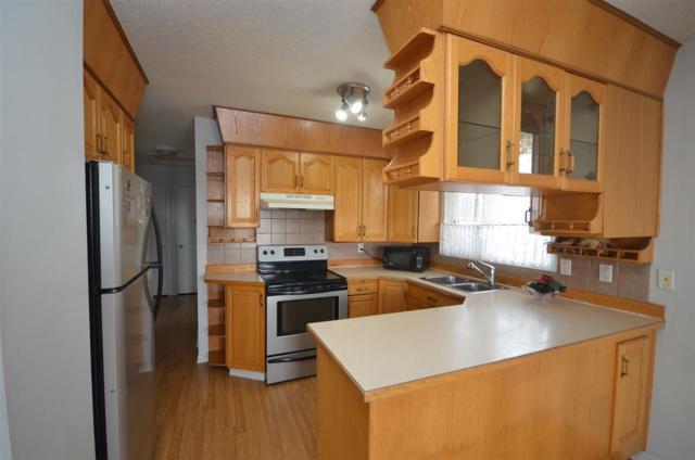 15203 96 Street NW, Edmonton, AB T6E 6C3 (#E4104220) :: The Foundry Real Estate Company