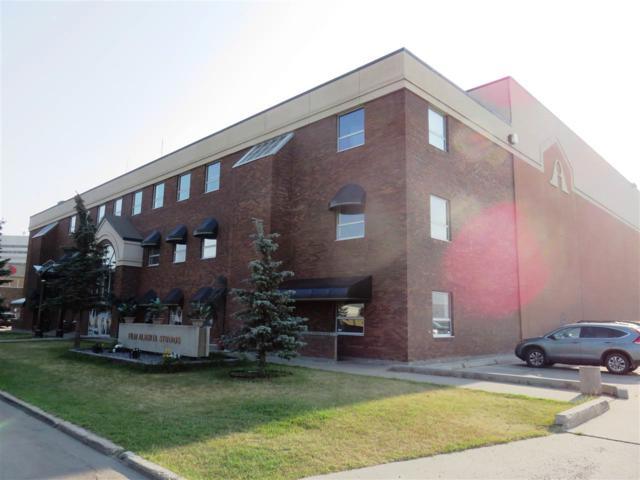5305 Allard Wy NW, Edmonton, AB T6H 5X8 (#E4104236) :: The Foundry Real Estate Company