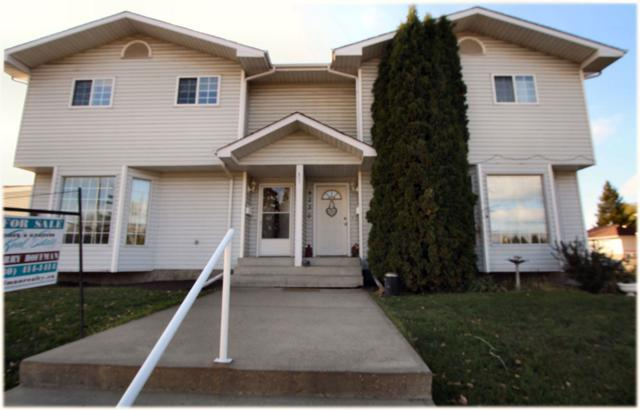 8228 71 Street, Edmonton, AB T6B 2R6 (#E4104279) :: The Foundry Real Estate Company