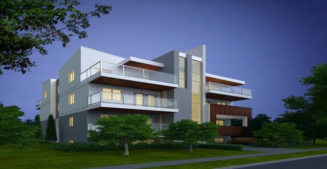 101 10736 116 Street, Edmonton, AB T5H 3M2 (#E4104297) :: The Foundry Real Estate Company