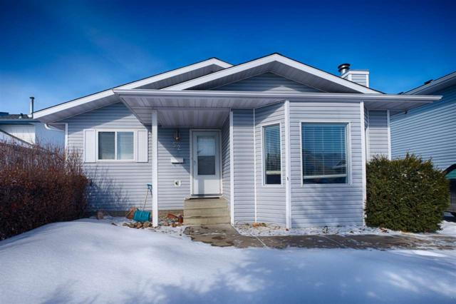 52 Spruceview Crescent, Calmar, AB T0C 0V0 (#E4104301) :: The Foundry Real Estate Company