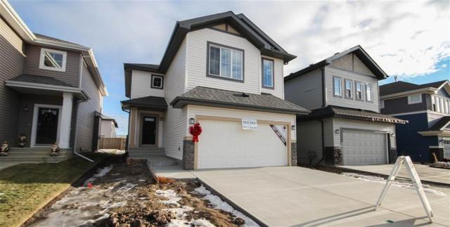 14115 138 Street NW, Edmonton, AB T5Y 3T7 (#E4104331) :: The Foundry Real Estate Company