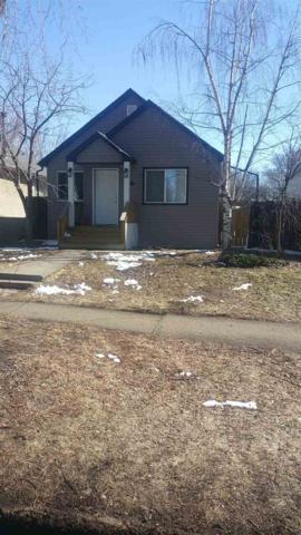 12015 93 Street, Edmonton, AB T6G 1E7 (#E4104374) :: The Foundry Real Estate Company