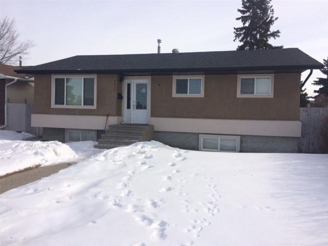 8839 140 Avenue NW, Edmonton, AB T5E 2C8 (#E4104437) :: The Foundry Real Estate Company