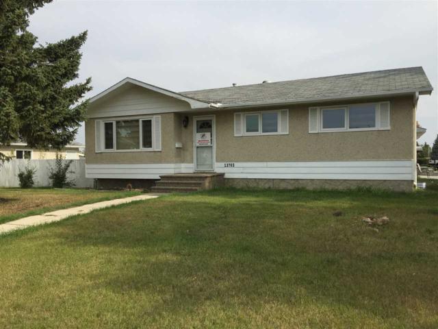 13703 87 Street NW, Edmonton, AB T5E 3G1 (#E4104509) :: The Foundry Real Estate Company
