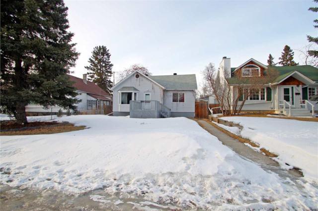 11430 74 Avenue, Edmonton, AB T6G 0E8 (#E4104568) :: The Foundry Real Estate Company
