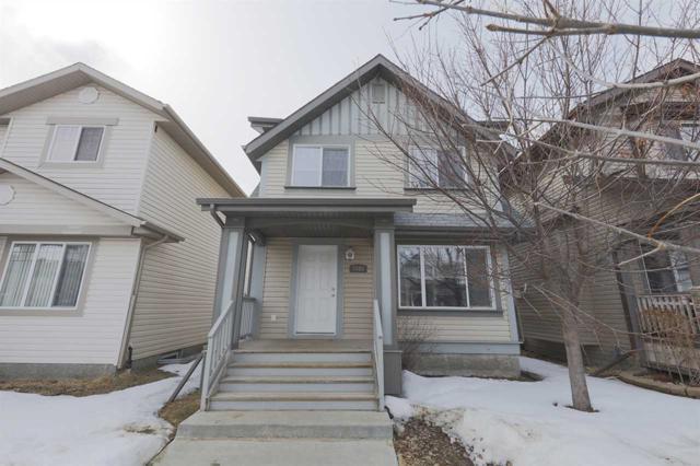 7808 Schmid Place, Edmonton, AB T6R 0K7 (#E4104572) :: The Foundry Real Estate Company
