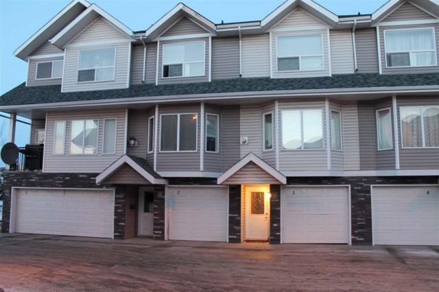 3 13215 153 Avenue NW, Edmonton, AB T6V 0B6 (#E4104730) :: The Foundry Real Estate Company