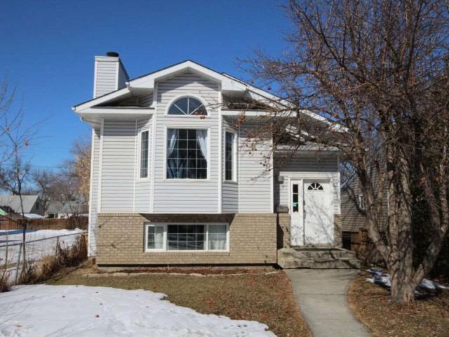 9616 74 Avenue, Edmonton, AB T6E 1E6 (#E4104815) :: The Foundry Real Estate Company