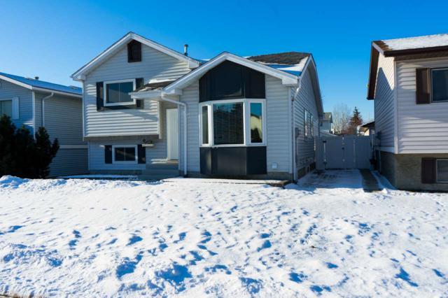 7324 189 Street, Edmonton, AB T5T 5G6 (#E4104886) :: The Foundry Real Estate Company