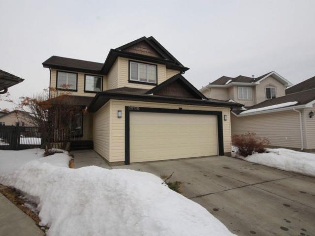20120 47 Avenue, Edmonton, AB T6M 2X8 (#E4104968) :: The Foundry Real Estate Company